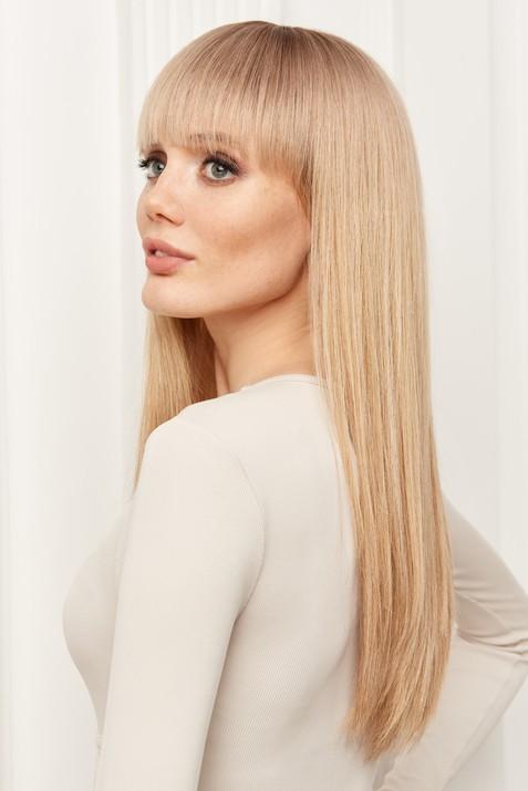 ASSOL MC wig купить в Украине фото, отзывы, описание