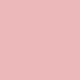 Точное соответствие цвета