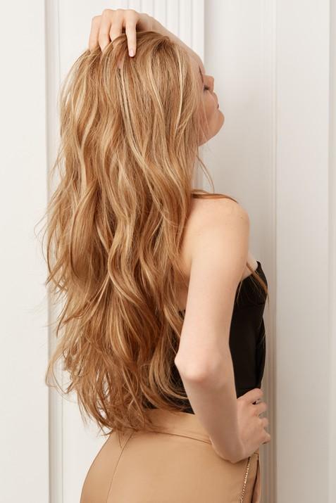 GISELE wig купить в Украине фото, отзывы, описание