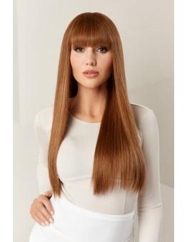 GRACE C wig