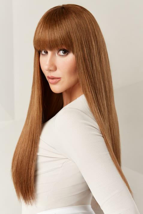 GRACE C wig купить в Украине фото, отзывы, описание
