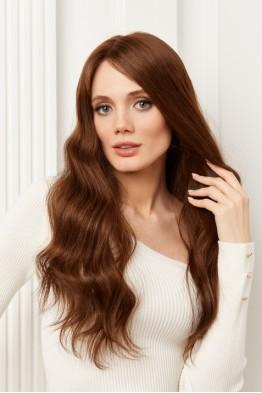 JULIANNE wig