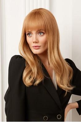 MARGOT M wig