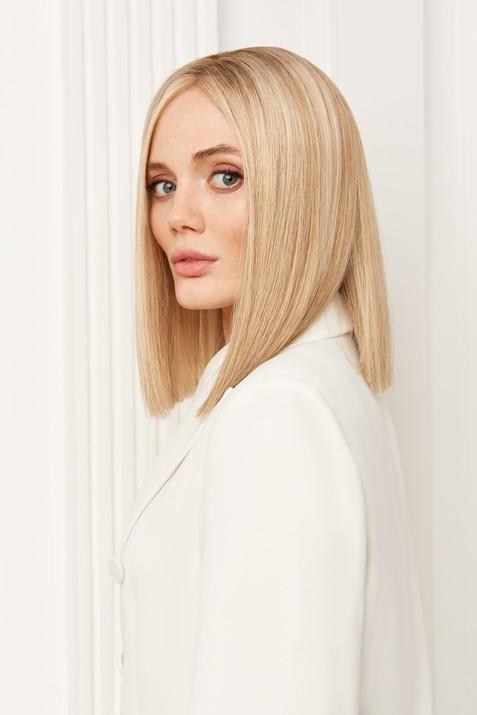 NICOLE M wig купить в Украине фото, отзывы, описание