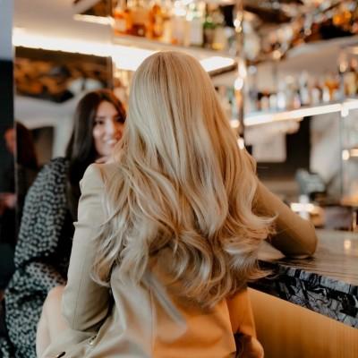 Самое главное - это твоя уверенность в себе💫 ⠀ Системы - парики от PPW помогут тебе выглядеть стильно без вреда для своих волос. ⠀ Качественные материалы, естественность и конфиденциальность. ⠀ Изготовление по индивидуальным меркам, окрашивание в нужный оттенок и желаемая стрижка. ⠀ Стать увереннее и лучше ещё проще с PPW❤️ #pictureperfectwigs