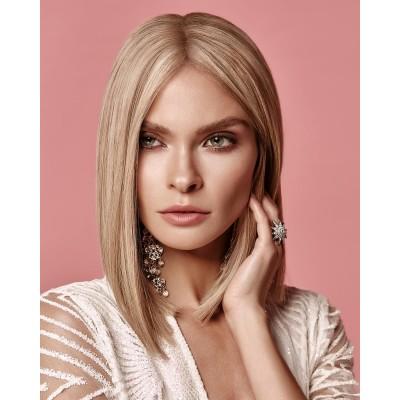Какие бы планы у вас не были на эту зиму мы в Picture Perfect Wigs продолжаем дарить вам возможность быть женственной, сексуальной, дерзкой, нежной- разной.🙌🏼🤍  И дарим скидку -10% на все коллекции весь месяц! 🥂❄️  Система- парик « NICOLE»- $2 610 вместо $2 900  Переходи на сайт или пиши нам в директ и мы с удовольствием подскажем и расскажем С любовью и заботой, твой PPW! 🤍  #ppwcoollections #pictureperfectwigs #wigs #ppwtrend